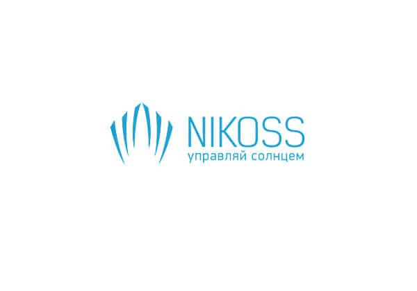 Nikoss — Салон ролет и жалюзи