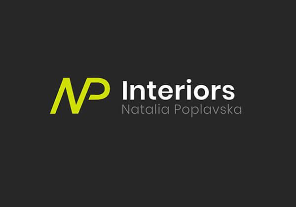 NP Studio Design — Студия дизайна интерьера