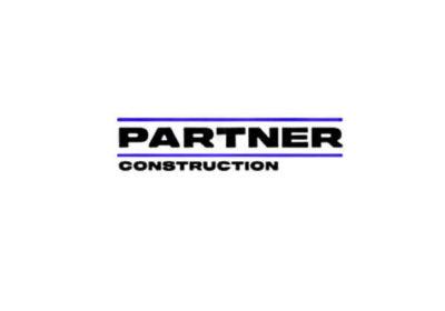 Partner Construction — Ремонтно-строительная компания