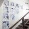 photo kollagh img 01 60x60 - Фотографии в интерьере: правильное оформление настенной галереи