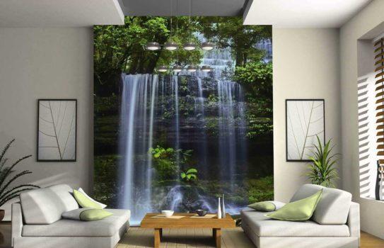 photo wallpaper img 01 543x350 - Фотообои на стену: шикарные виды каждый день