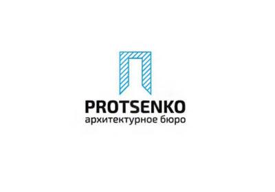 Protsenko — Архитектурное бюро