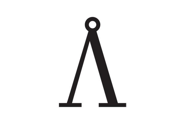 rinalovko logo - Дизайн интерьера апартаментов «Blue Terracotta» by Rina Lovko Studio