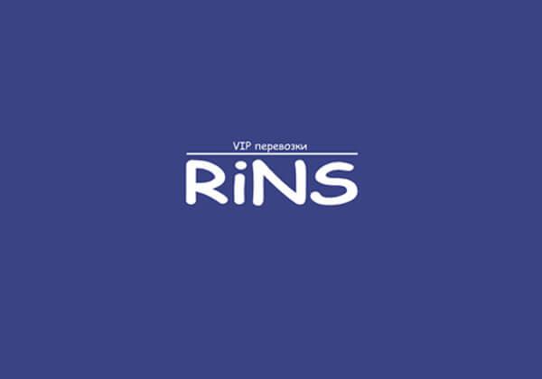 RіNS — Организация переезда