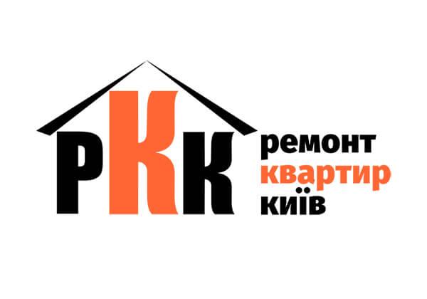 РКК — Ремонтно-строительная компания