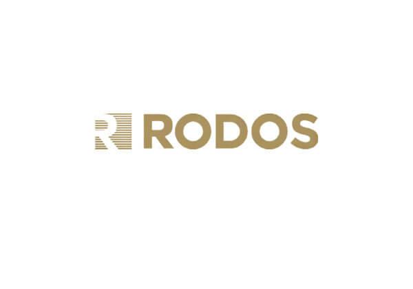 RODOS — Производитель межкомнатных дверей