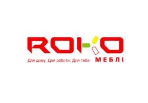 Roko — Мебельная компания