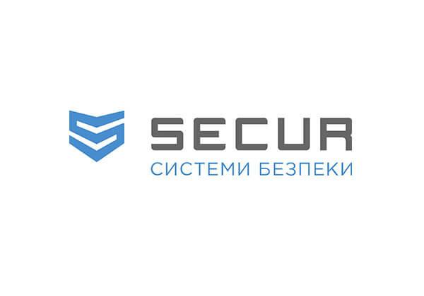 Secur — Системы безопасности