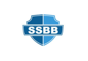 SSBB — Системы безопасноси