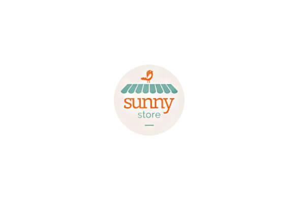 Sunny Store — Салон штор