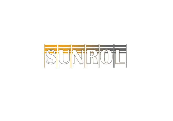 Sunrol — Салон штор, ролет и жалюзи