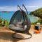suspended chair img 01 60x60 - Подвесное кресло в интерьере: уютный и стильный элемент мебели