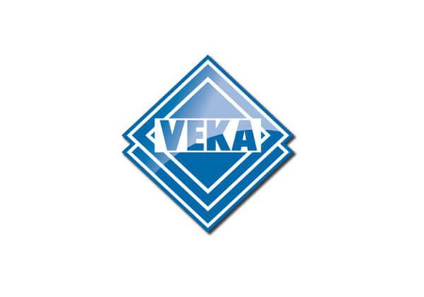 VEKA — Производитель оконных и дверных систем