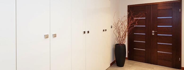 vhodnie dveri na vibor - Входные двери: выбор элегантной стражи дома