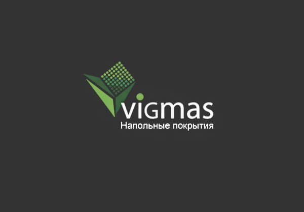 Vigmas — Напольные покрытия