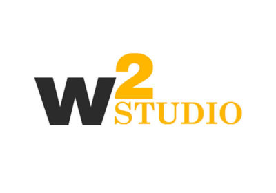 W2studio — Ремонтно-строительная компания