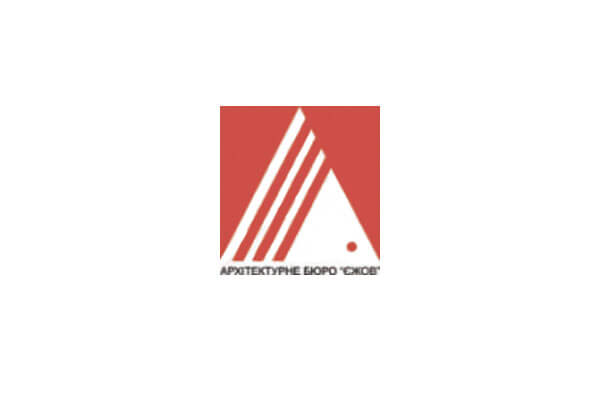 Ежов — Архитектурное бюро