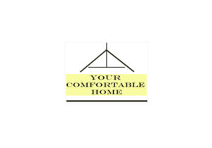 your comfortable home logo 300x210 - Your Comfortable home