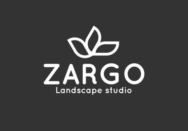 Zagro — Студия ландшафтного дизайна