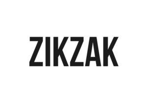 zikzak logo 300x210 - Zikzak